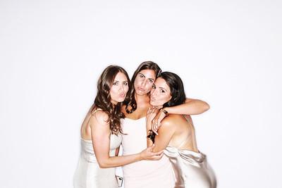 Black & Whites - Melanie and Ryan get Married at the Ritz Carlton Bachelor Gulch-Vail Photo Booth Rental-SocialLightPhoto com-13