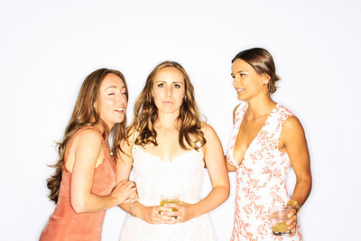 Courtney & Daniel Get Married at the Aspen Meadows-Aspen Photo Booth Rental-SocialLightPhoto com-18