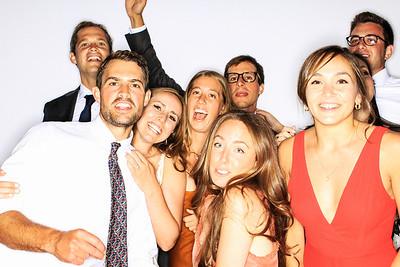 Courtney & Daniel Get Married at the Aspen Meadows-Aspen Photo Booth Rental-SocialLightPhoto com-24