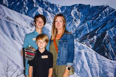 Corporate Awards Trip To Aspen-Aspen Photo Booth Rental-SocialLightPhoto com-18