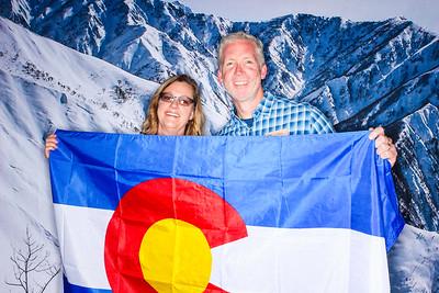 Corporate Awards Trip To Aspen-Aspen Photo Booth Rental-SocialLightPhoto com-27