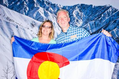Corporate Awards Trip To Aspen-Aspen Photo Booth Rental-SocialLightPhoto com-29