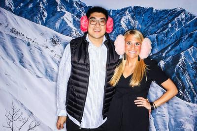 Corporate Awards Trip To Aspen-Aspen Photo Booth Rental-SocialLightPhoto com-15