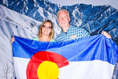Corporate Awards Trip To Aspen-Aspen Photo Booth Rental-SocialLightPhoto com-28