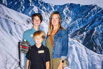 Corporate Awards Trip To Aspen-Aspen Photo Booth Rental-SocialLightPhoto com-20