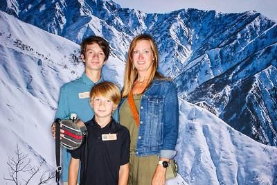 Corporate Awards Trip To Aspen-Aspen Photo Booth Rental-SocialLightPhoto com-19