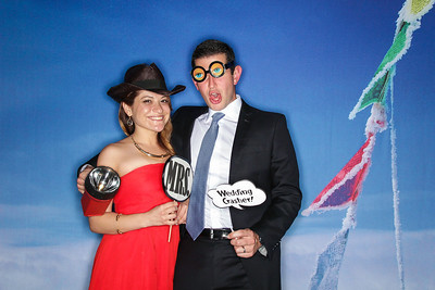 Courtney Shawn-SocialLight Photo Booth-21