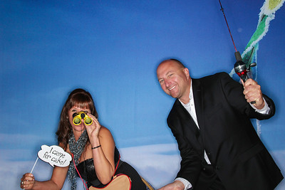 Courtney Shawn-SocialLight Photo Booth-18