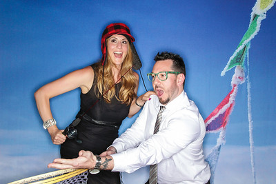 Courtney Shawn-SocialLight Photo Booth-29