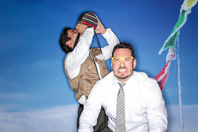 Courtney Shawn-SocialLight Photo Booth-12