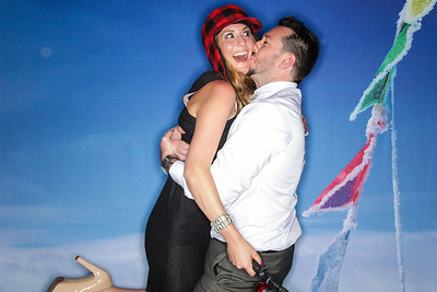 Courtney Shawn-SocialLight Photo Booth-31