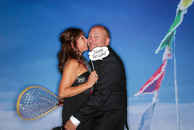 Courtney Shawn-SocialLight Photo Booth-20