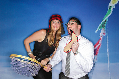Courtney Shawn-SocialLight Photo Booth-28