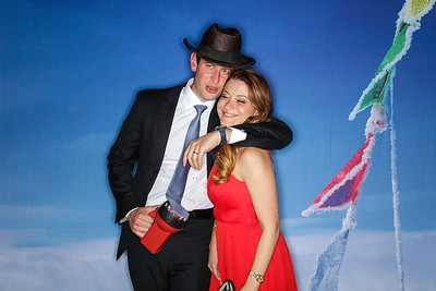 Courtney Shawn-SocialLight Photo Booth-24