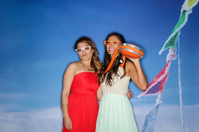 Courtney Shawn-SocialLight Photo Booth-32