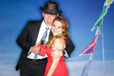 Courtney Shawn-SocialLight Photo Booth-25