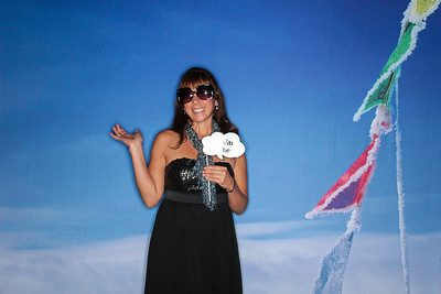 Courtney Shawn-SocialLight Photo Booth-36