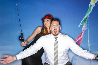 Courtney Shawn-SocialLight Photo Booth-30