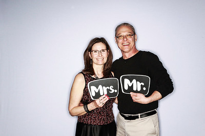 Dan & Hilary Get Married in Aspen-Aspen Photo Booth Rental-SocialLightPhoto com-43