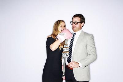 Dan & Hilary Get Married in Aspen-Aspen Photo Booth Rental-SocialLightPhoto com-40