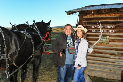 Darden Diamond Club 2019 at 4 Eagle Ranch-Vail Photo Booth Rental-SocialLightPhoto com-51