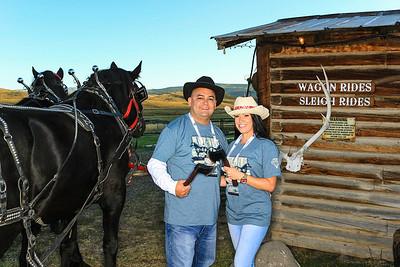 Darden Diamond Club 2019 at 4 Eagle Ranch-Vail Photo Booth Rental-SocialLightPhoto com-47