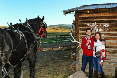 Darden Diamond Club 2019 at 4 Eagle Ranch-Vail Photo Booth Rental-SocialLightPhoto com-42