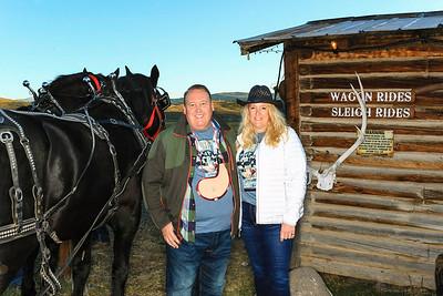 Darden Diamond Club 2019 at 4 Eagle Ranch-Vail Photo Booth Rental-SocialLightPhoto com-60