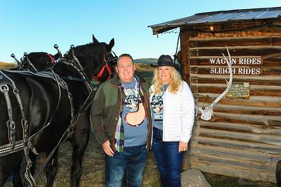 Darden Diamond Club 2019 at 4 Eagle Ranch-Vail Photo Booth Rental-SocialLightPhoto com-61