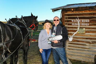 Darden Diamond Club 2019 at 4 Eagle Ranch-Vail Photo Booth Rental-SocialLightPhoto com-55