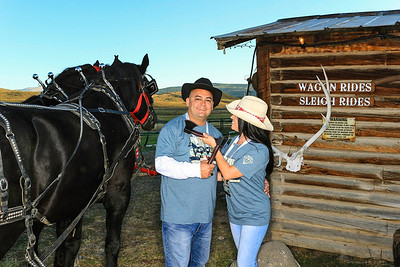 Darden Diamond Club 2019 at 4 Eagle Ranch-Vail Photo Booth Rental-SocialLightPhoto com-49