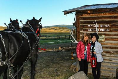 Darden Diamond Club 2019 at 4 Eagle Ranch-Vail Photo Booth Rental-SocialLightPhoto com-44