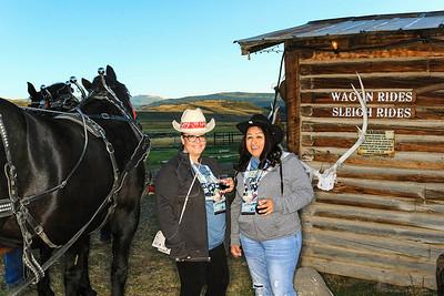 Darden Diamond Club 2019 at 4 Eagle Ranch-Vail Photo Booth Rental-SocialLightPhoto com-58
