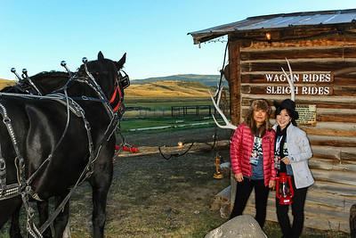 Darden Diamond Club 2019 at 4 Eagle Ranch-Vail Photo Booth Rental-SocialLightPhoto com-45