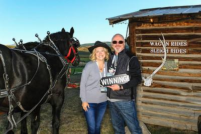 Darden Diamond Club 2019 at 4 Eagle Ranch-Vail Photo Booth Rental-SocialLightPhoto com-54