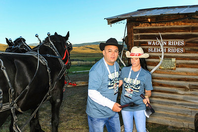 Darden Diamond Club 2019 at 4 Eagle Ranch-Vail Photo Booth Rental-SocialLightPhoto com-48