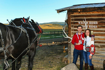 Darden Diamond Club 2019 at 4 Eagle Ranch-Vail Photo Booth Rental-SocialLightPhoto com-43