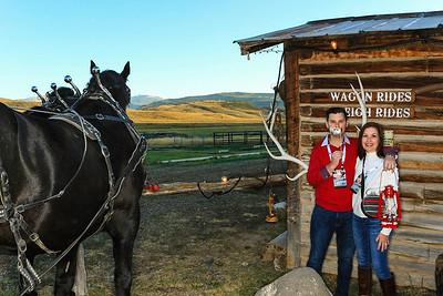 Darden Diamond Club 2019 at 4 Eagle Ranch-Vail Photo Booth Rental-SocialLightPhoto com-41
