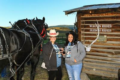 Darden Diamond Club 2019 at 4 Eagle Ranch-Vail Photo Booth Rental-SocialLightPhoto com-59
