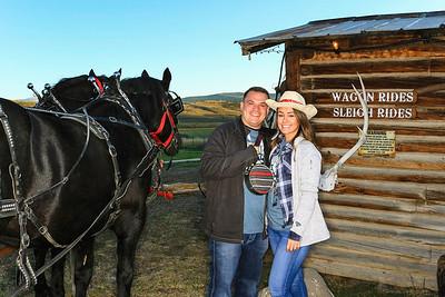 Darden Diamond Club 2019 at 4 Eagle Ranch-Vail Photo Booth Rental-SocialLightPhoto com-52