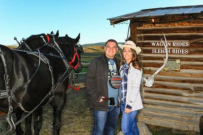 Darden Diamond Club 2019 at 4 Eagle Ranch-Vail Photo Booth Rental-SocialLightPhoto com-53