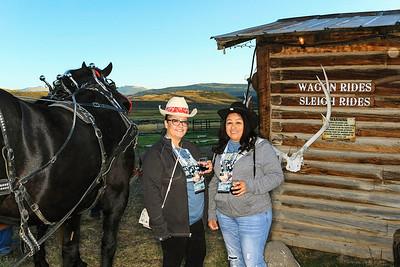 Darden Diamond Club 2019 at 4 Eagle Ranch-Vail Photo Booth Rental-SocialLightPhoto com-57