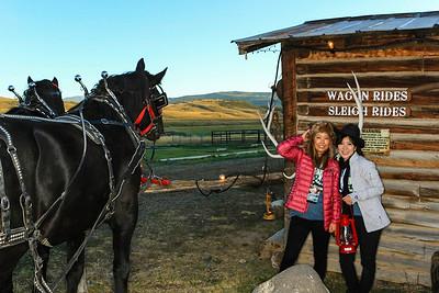Darden Diamond Club 2019 at 4 Eagle Ranch-Vail Photo Booth Rental-SocialLightPhoto com-46