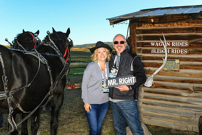 Darden Diamond Club 2019 at 4 Eagle Ranch-Vail Photo Booth Rental-SocialLightPhoto com-56