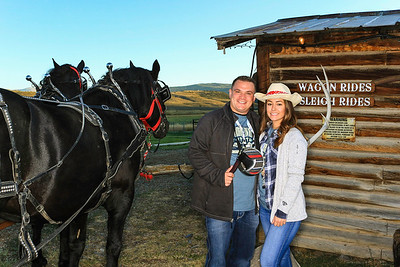 Darden Diamond Club 2019 at 4 Eagle Ranch-Vail Photo Booth Rental-SocialLightPhoto com-50