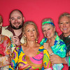 Donna Harper's Double Dirty Thirty!-Snowmass Photo booth Rental-SocialLightPhoto com-306