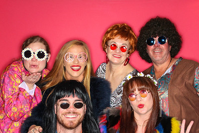 Donna Harper's Double Dirty Thirty!-Snowmass Photo booth Rental-SocialLightPhoto com-44