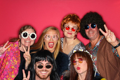 Donna Harper's Double Dirty Thirty!-Snowmass Photo booth Rental-SocialLightPhoto com-42