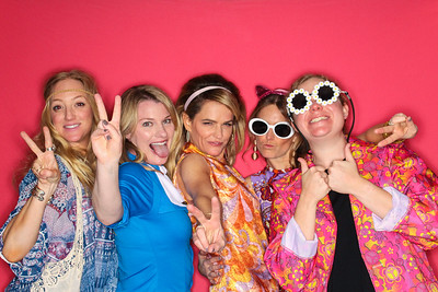 Donna Harper's Double Dirty Thirty!-Snowmass Photo booth Rental-SocialLightPhoto com-173