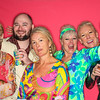 Donna Harper's Double Dirty Thirty!-Snowmass Photo booth Rental-SocialLightPhoto com-308